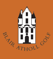 Blair Atholl Golf